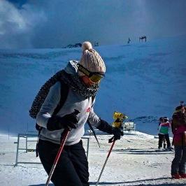 Ski - L2A